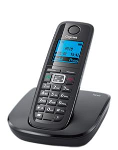 Gigaset A510 Cordless Telephone
